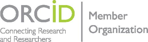 ORCID Member Organization